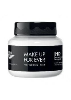 MAKE UP FOR EVER PUDRA HD - 110 g