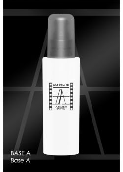 ATELIER PARIS - BAZA ANTISHINE MAKE-UP BASEA