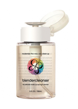 BEAUTYBLENDER: SOLUTIE LICHIDA BLENDER-CLEANSER