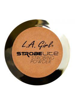 L.A GIRL STROBE LITE STROBING POWDER
