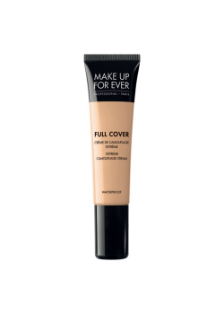 MAKE UP FOR EVER CORECTOR FULL COVER #6