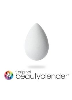 BEAUTYBLENDER WHITE