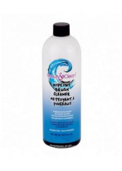 BEAUTYSOCLEAN - SPRAY  DEZINFECTANT  PENTRU PENSULE  500 ml