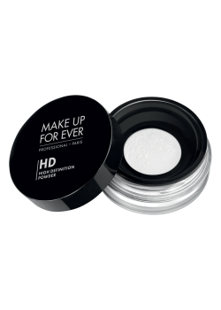 MAKE UP FOR EVER PUDRA HD - 8,5 g