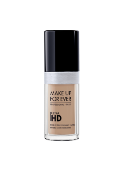 MAKE UP FOR  EVER FOND  DE TEN ULTRA HD