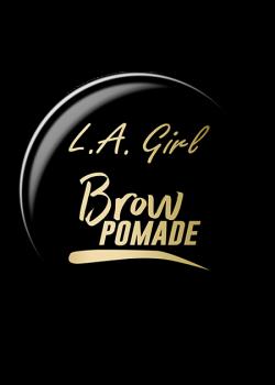 L.A GIRL GEL PENTRU SPRANCENE