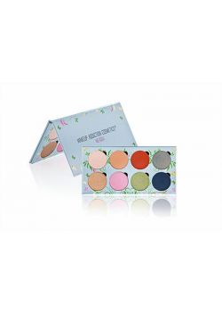 MAKEUP ADDICTION PALETA DE FARDURi-Meadow