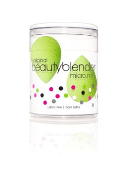 BEAUTYBLENDER MINI