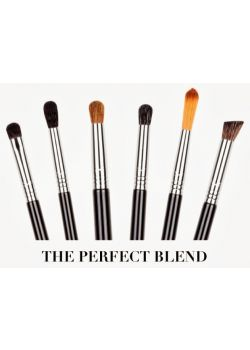 SIGMA-THE PERFECT BLEND KIT