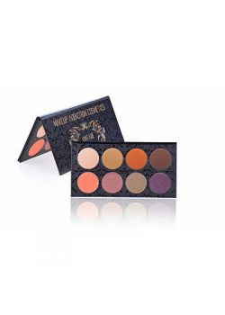 MAKEUP ADDICTION PALETA DE FARDURi-VINTAGE